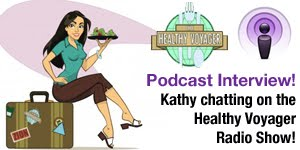 interview-kathy-patalsky