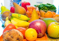 essex market produce