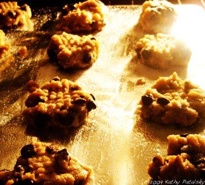cookies_baking
