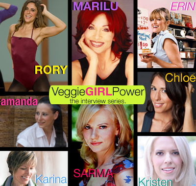 veggie-girl-power-series-ladies-cover-400-3.jpg