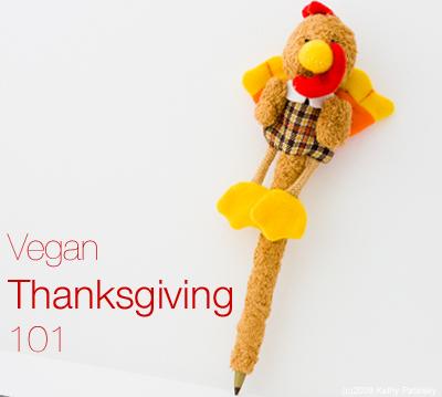 vegan-thanksgiving-101-1.jpg