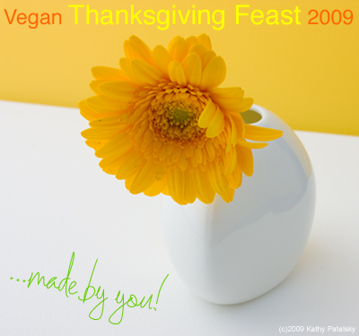 vegan-thanksgiving-2009.jpg