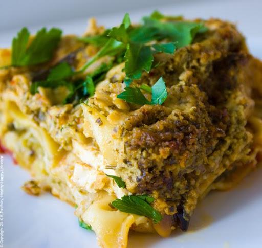 lasagna-verde-550-2.jpg