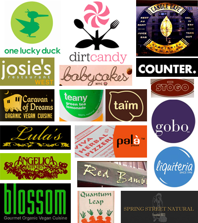 top-20-nyc-dining-vegan-logos.jpg