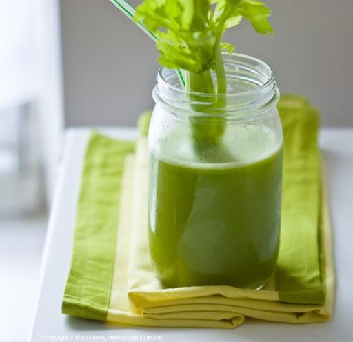 green-ginger-celery-juice-9.jpg