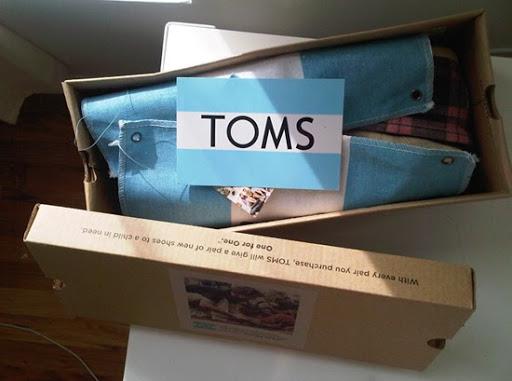 toms-shoes-vegan-5.jpg