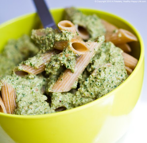 green-pesto-pasta-24.jpg