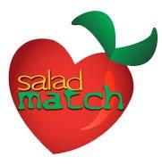 salad-match-online-dating-veg