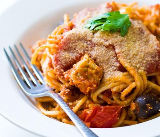vegan-tempeh-pasta-sauce-5.jpg