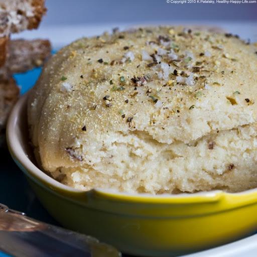 cashew-cheese-vegan-baked-16.jpg