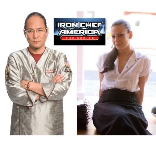 iron-chef-vegetarian-battle-morimoto-amanda-2.jpg