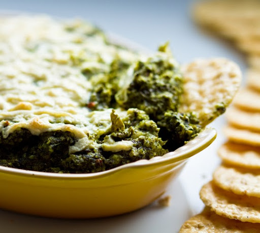 spinach-dip-61.jpg