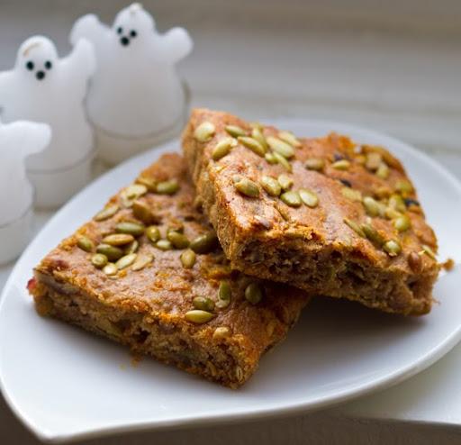 pumpkin-banana-spice-bread-6.jpg