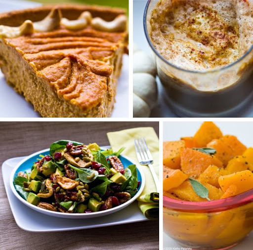 fall-vegan-yummies-1.jpg