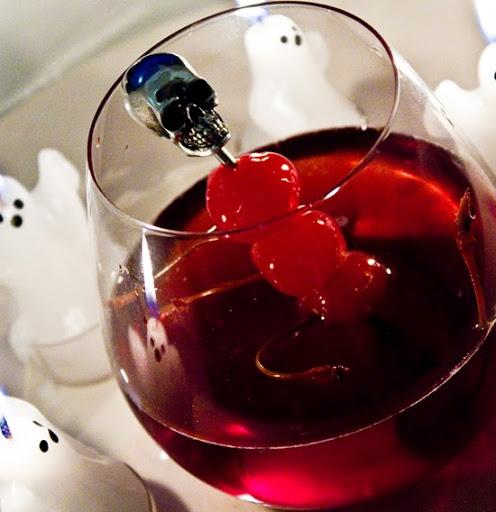 merry-cherry-7.jpg