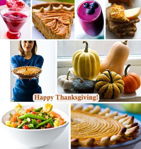 happy-thanksgiving-2010-2.jpg