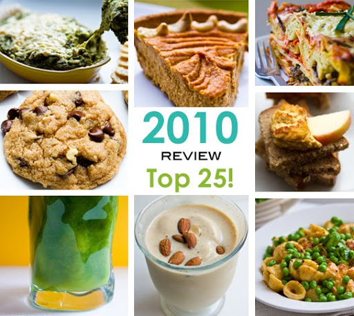 2010-year-in-review-vegan-recipes-best.jpg