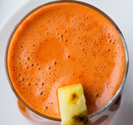 fresh-juice-carrot-pine-4c-544.jpg