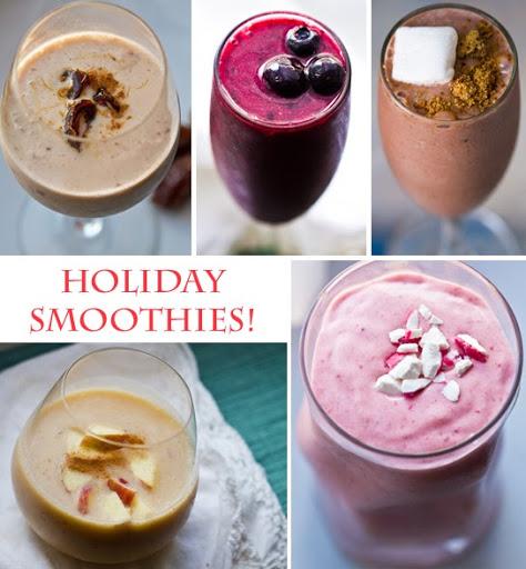 holiday-smoothies-vegan-2010.jpg