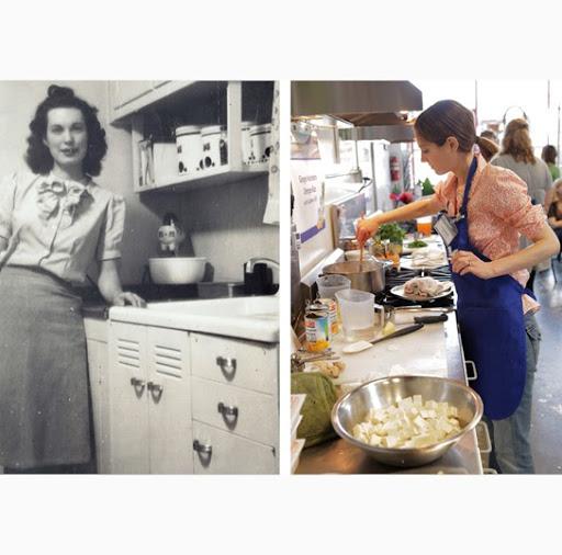 vintage-kitchen-544.jpg
