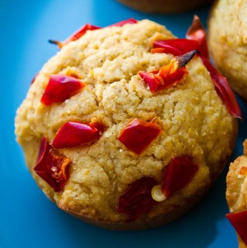corn-maple-muffins15.jpg