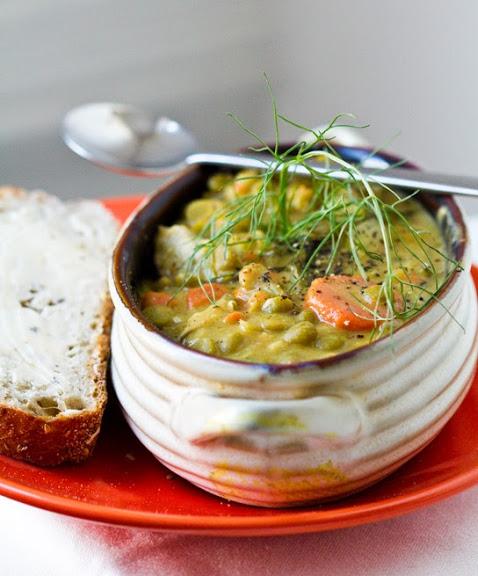 pea-soup-homestyle7.jpg