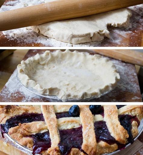 vegan-pie-crust5mon2.jpg