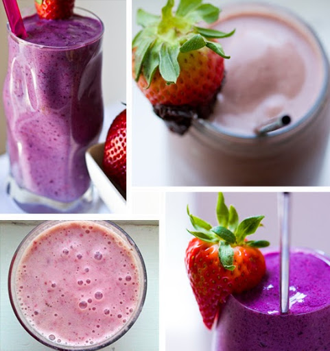 VDAY-VEGAN-smoothies-1.jpg