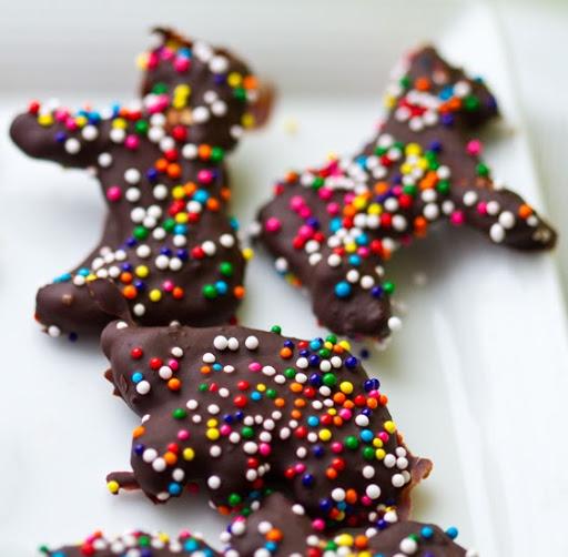 animal-crackers-chocolate4fg.jpg