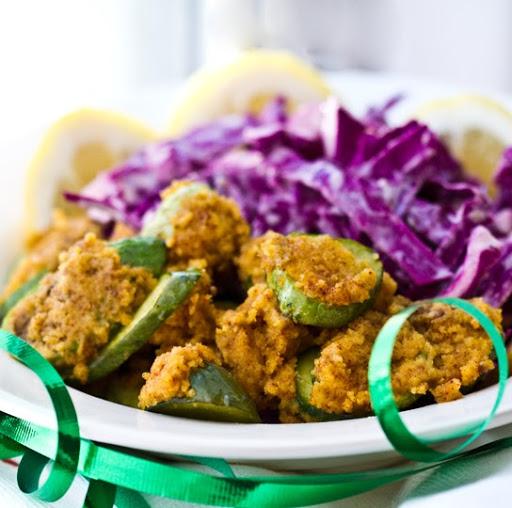 mardi-gras-salad9-3forweb.jpg