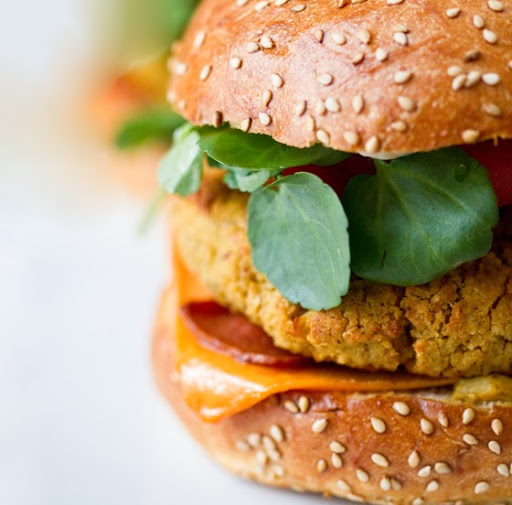 vegan-burger-bean16.jpg