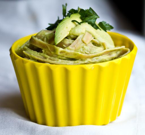 green-potato-alfredo1.jpg