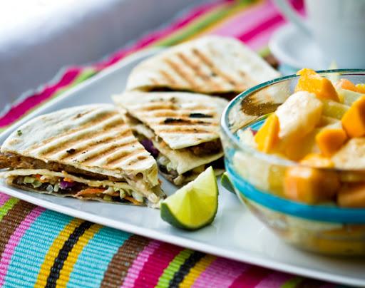 cinco-de-mayo-breakfast-quesadilla3.jpg