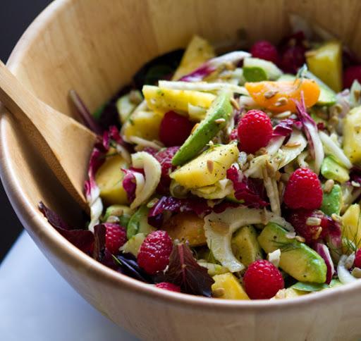 fruit-salad-summer4.jpg