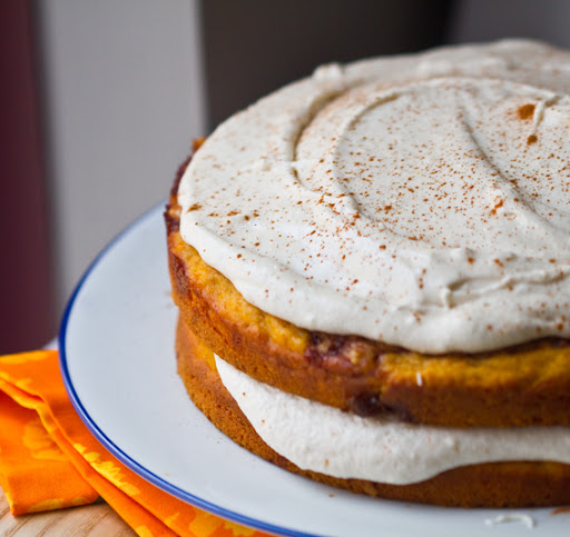 cinnamon-roll-cake6.jpg