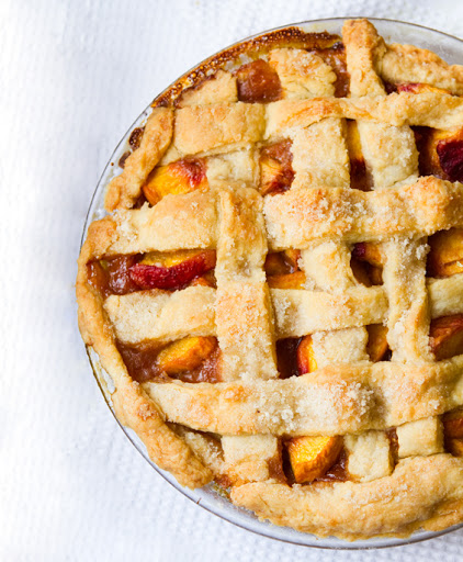 lattice-pie-peach-08.jpg