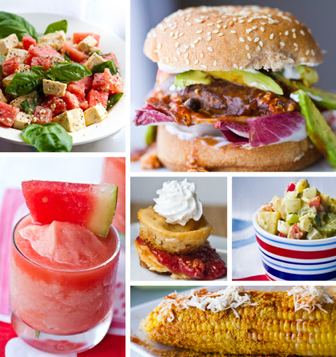 portobello-burger-bbq-header-2.jpg