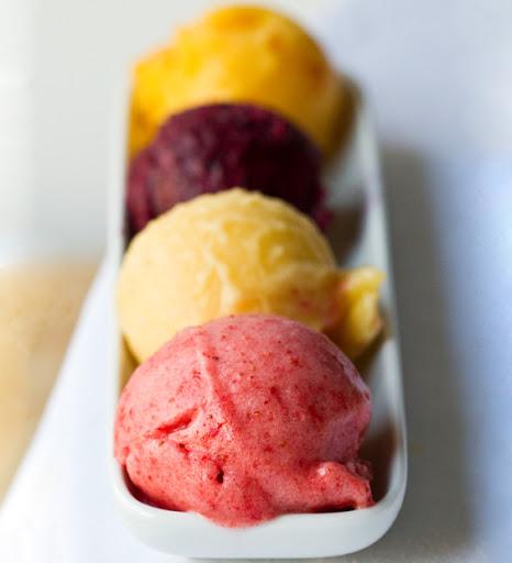 sorbet-desserts1.jpg