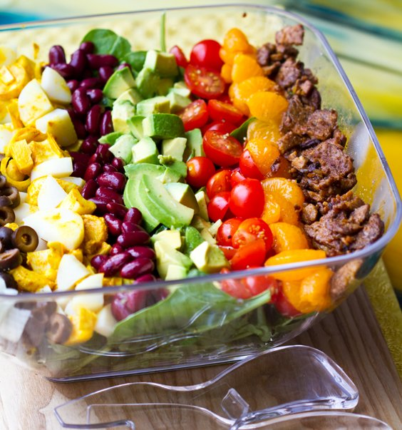 the-vegan-cobb-salad13.jpg