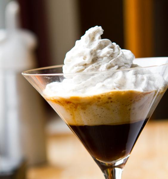espresso-whip-coconut20.jpg