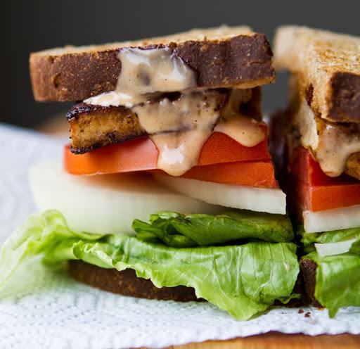 tofu-sandwich-chipotle12.jpg