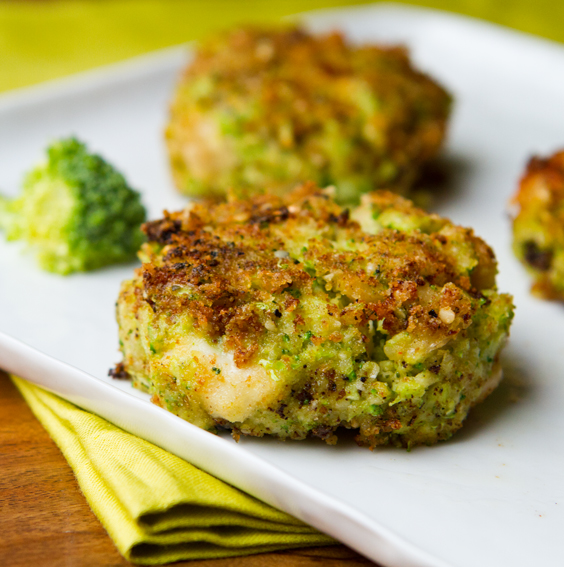 broccoli-fritters29.jpg