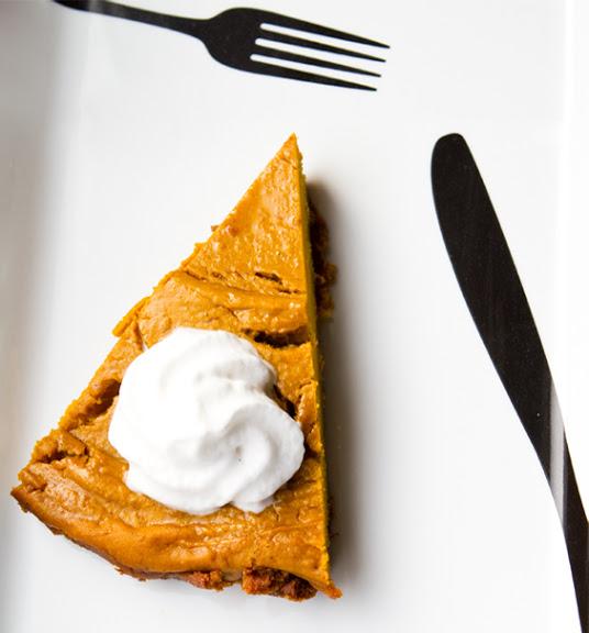 hubbard-pumpkin-pie24-h.jpg