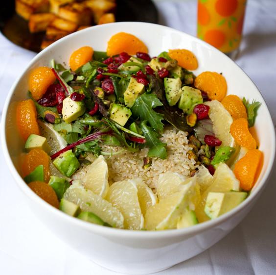 breakfast-vegan-salad11-spot.jpg