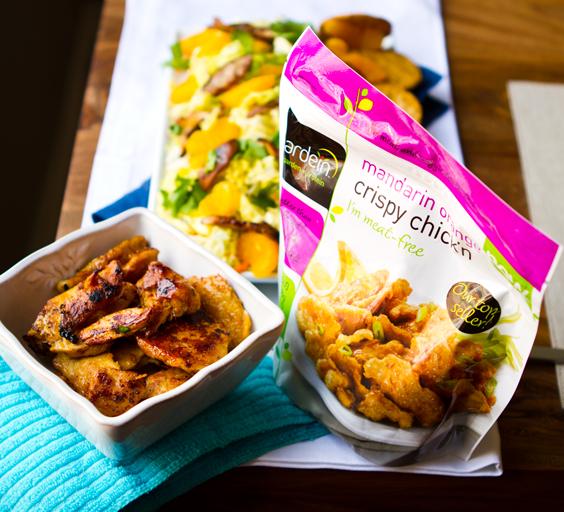 mandarin-crispy-chickn-vegan-salad4.jpg