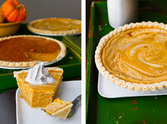 pumpkin-pie-20117.jpg