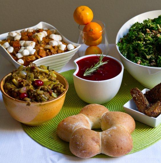 thanksgiving-2011-vegan01.jpg