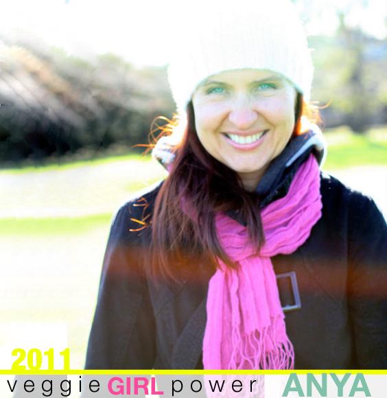 vgp-2011-LADIES-ANYA.jpg