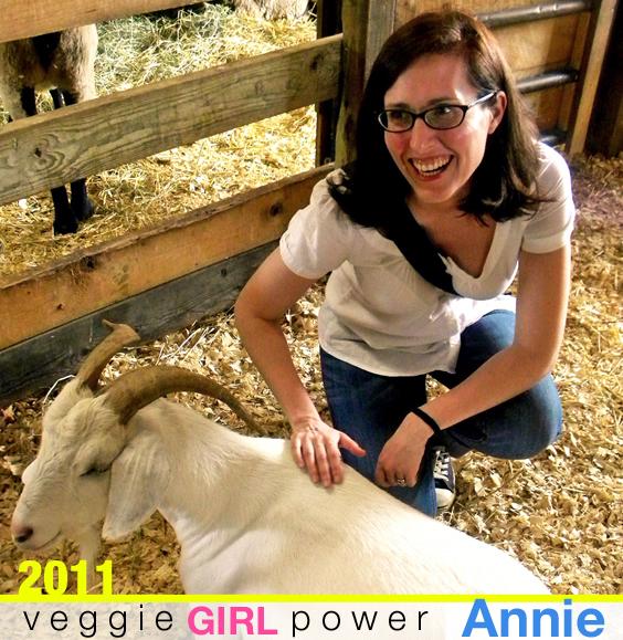 vgp-2011-LADIES-Annie.jpg