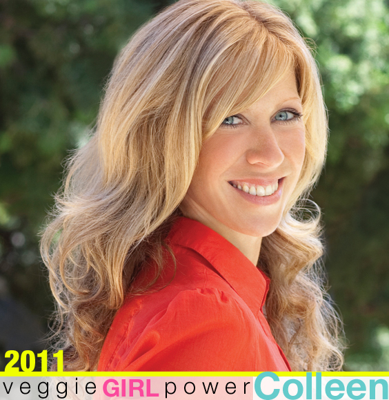 vgp-2011-LADIES-COLLEEN.jpg